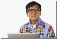 Джеки Чан пришел в интернет, нашел посты о себе и очаровательно всем ответил