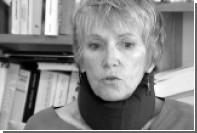 Французскую эротическую писательницу умертвили в Бельгии
