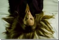 Джонни Депп потискал голых негритянок в новом клипе Мэрилина Мэнсона