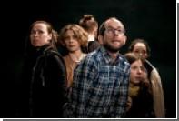 На Цветном покажут премьеру «Греки. Эдип. Медея»