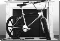 Dior анонсировал выпуск велосипеда