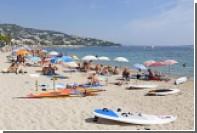 Российские туристы забронировали виллу во Франции за шесть миллионов рублей
