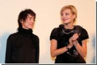 СМИ сообщили о свадьбе Земфиры и Ренаты Литвиновой