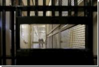 Заключенный обвинил тюрьму в отказе помочь при четырехдневной эрекции
