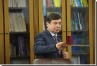 Глава совета при Минкульте уволился из-за «Матильды»