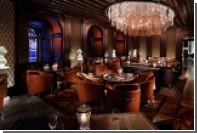 Назван лучший ресторан России