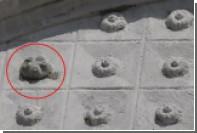 Исторический фасад дома в Ростове-на-Дону восстановили с помощью полторашки