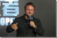 Режиссер восьмых «Звездных войн» посоветовал избегать трейлера
