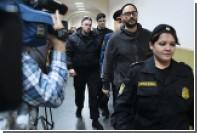 Фигурантка по делу Серебренникова покинула Россию на туристическом автобусе