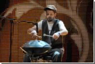 Британский джазовый квартет Portico Quartet выступит в Москве
