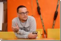 Рэп-баттл Гуфа и Птахи официально анонсирован