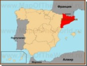 Россия высказала свою жёсткую позицию по Каталонии