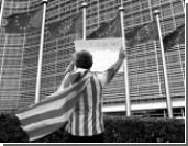 Поддержка независимой Каталонии способна только навредить России