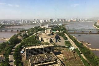 Эксперты оценили стоимость полезных ископаемых в КНДР
