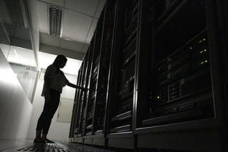 Польша похвасталась отражением российской кибератаки