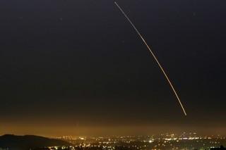 Россия уличила Пентагон в создании комплексов мгновенного глобального удара