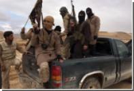 Боевики «Джабхат ан-Нусры» опровергли ранение своего главаря
