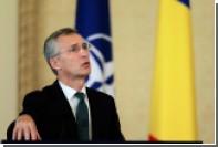В НАТО предупредили европейцев об угрозе северокорейских ракет