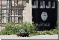 Раскрыт маршрут возвращения боевиков ИГ в Европу