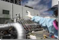 Японцы засудили государство за аварию на АЭС «Фукусима-1»