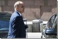 Посол России в США обвинил Вашингтон в ухудшении отношений между странами