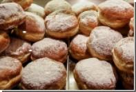 Посаженный за «наркотическую» пудру от пончиков американец получил компенсацию
