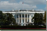 США рассказали о подготовке боевиками ИГ «нового 11 сентября»