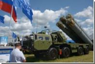 США увидели проблему в покупке Турцией российских С-400