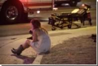 Власти рассказали об арсенале лас-вегасского стрелка и уточнили число его жертв