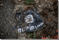 «Исламское государство» объявило лас-вегасского стрелка своим солдатом
