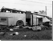 Трагедия под Владимиром подняла вопросы к техосмотру зарубежного автотранспорта