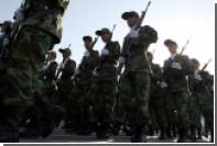Иран назвал матерщину лучшим способом общения с США