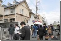В квартире японца обнаружили расчлененные останки девяти человек
