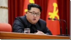 """Северная Корея предпримет """"сверхжёсткие контрмеры"""" в отношении США"""