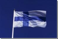 Финляндия отказалась исключить возможность вступления в НАТО