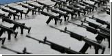 Украина вряд ли получит летальное оружие из США