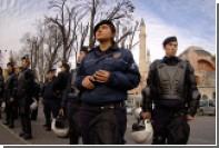 Турецкие власти выдали ордеры на арест 133 чиновников