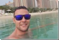 Шотландец коснулся бедра мужчины и пошел под суд в Дубае