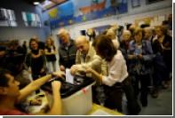 Международные наблюдатели призвали принять во внимание референдум в Каталонии