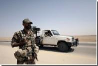 Сирийские курды взяли под контроль крупнейшее нефтяное месторождение страны