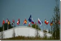 В НАТО опровергли обвинения в неспособности противостоять России