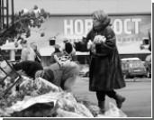В трагедии «Норд-Оста» нельзя винить только контрразведку
