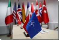 В НАТО признали неготовность дать отпор России