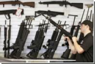 СМИ приписали лас-вегасскому стрелку закупку 30 стволов незадолго до теракта