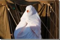 Насильно выданная замуж пакистанка отравила мужа и еще 12 человек