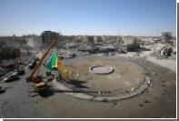Сирийцы рассказали о будущем освобожденной «столицы» ИГ