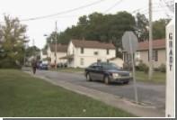 Четырехлетний американец нашел ружье и застрелил деда