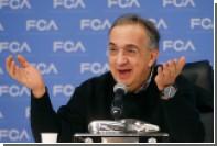 Гендиректор Ferrari пообещал начать выпуск внедорожников