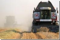 «ЕвроХим» увеличит поставки минеральных удобрений в Ставропольский край