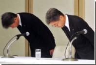 Японцы обнаружили бракованный металл в машинах Toyota, Nissan, Mazda и Honda
